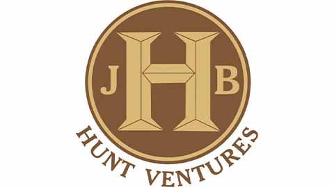 Hunt Ventures