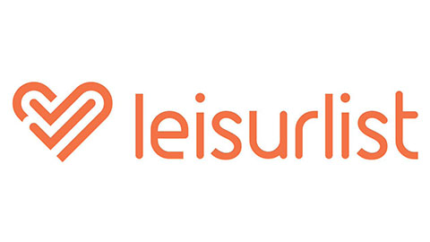 Leisurelist