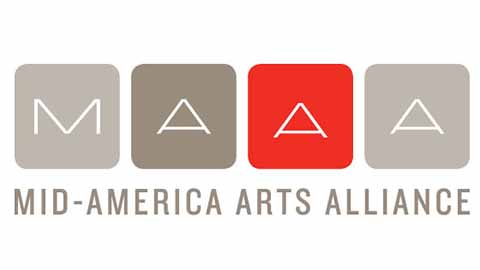 Mid American Arts Alliance