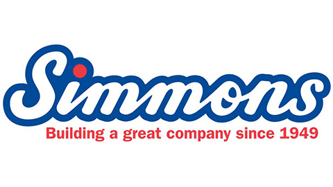 Simmons Foods
