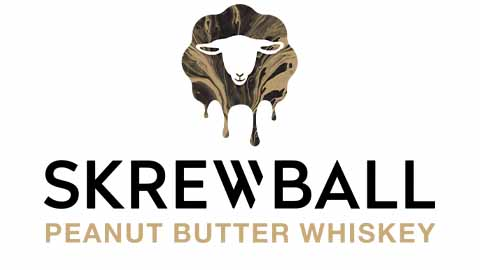 Skrewball Whiskey
