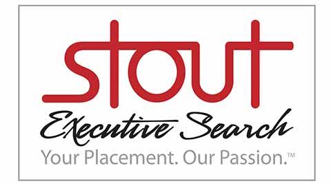 Stout Executive Search