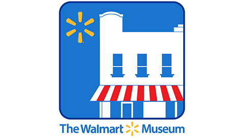 Walmart Museum