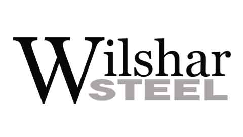 Wilshar Steel